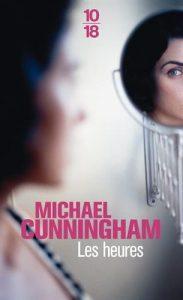 Les heures - Michael Cunningham