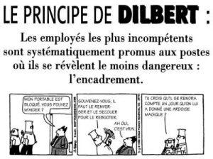 110117-principe-de-dilbert2