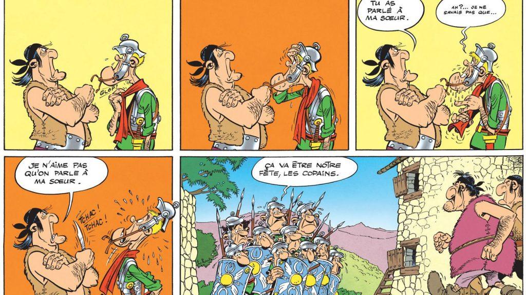 3364-asterix-3_5487530