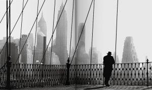 [Idées lecture] 10 livres qui parlent de New York