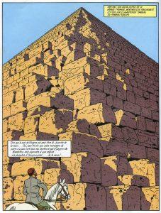 la-grande-pyramide004