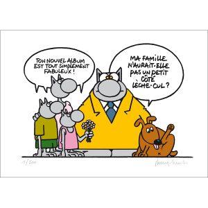 le-chat-fait-des-petits-tome-20