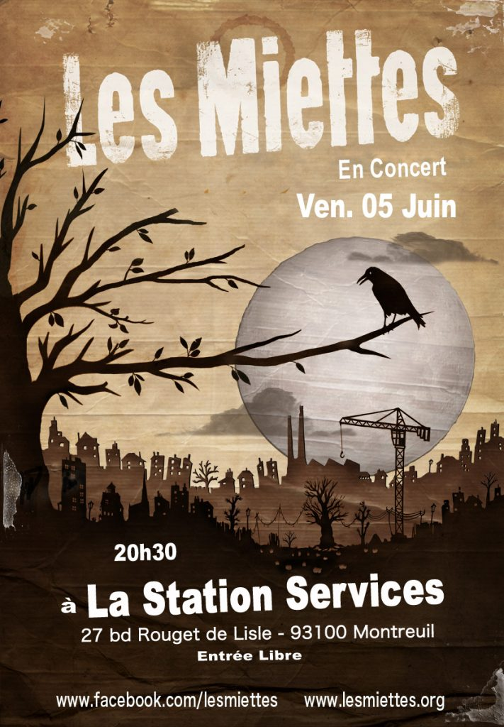 tract-miettes-stastion