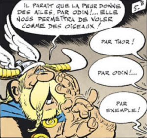 goscinny-uderzo-asterix-et-les-normands-1
