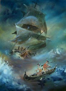 prugne-canoe-bay