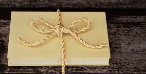 book-1667828__340