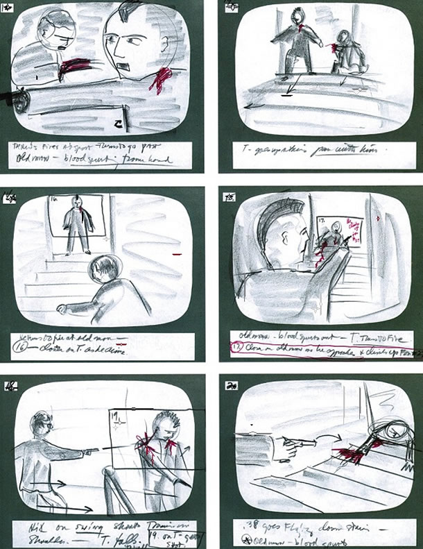 file_564181_taxi-driver-storyboard-1
