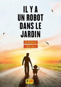 il-y-a-un-robot-dans-le-jardin-871893-264-432