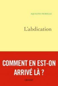l-abdication-872780-264-432
