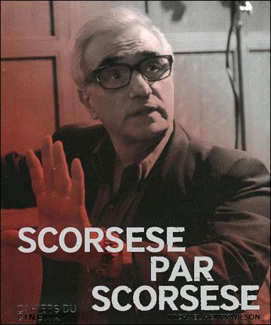 Scorsese-par-Scorsese