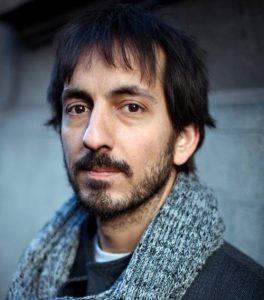 José Homs