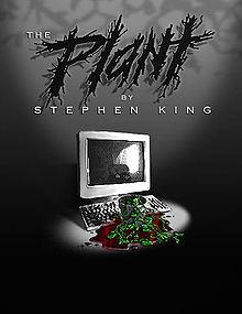 220px-Plantcover
