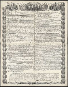 800px-Declaration_of_Independence_(USA)