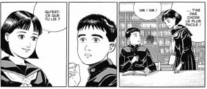 EXPO_TANIGUCHI_quartier lointain (c) 1998 Jiro TANIGUCHI-Shogakukan (c) 2002 Casterman (1)