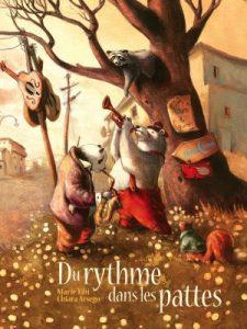 durythmedanslespattes-COUV03
