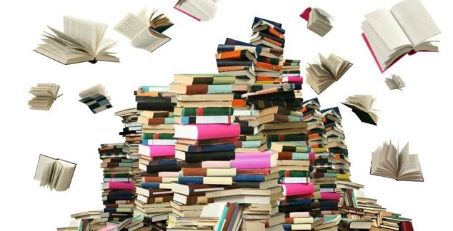 livres-qui-volent
