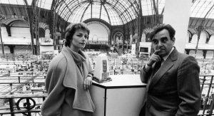 rampling-pivot-salon-du-livre-grand-palais-1986