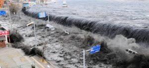 tsunamijapune