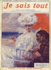 1905-07