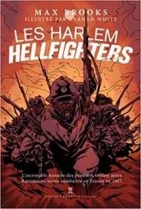 Les Harlem Hellfighters