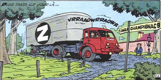 ori_pri_4_le camion z - z comme zorglub