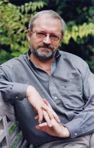 Greg Rosinski