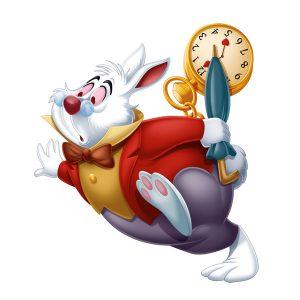 5 mauvaises excuses pour ne pas lire - N°2 : j'ai pas le temps !
