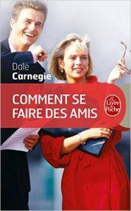 Comment-se-faire-des-amis-CARNEGIE-1990