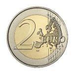 Piece-2-Euro