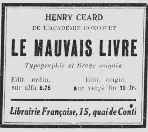 ceardMauvaisLivre_m