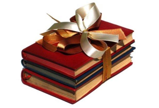 livre-idc3a9e-cadeau