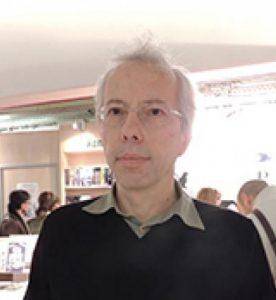 Vincent Bouchard