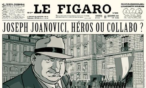 https://www.letournepage.com/wp-content/uploads/2017/12/il-etait-une-fois-en-france-joseph-joanovici.jpg