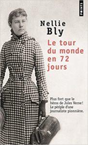 Le tour du monde en 72 jours