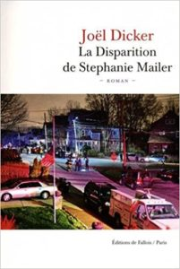 La-disparition-de-Stephanie-Mailer