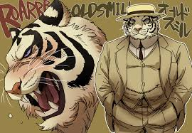Blacksad - Artic-Nation