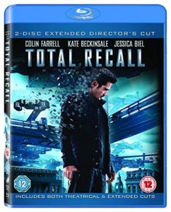Total recall_