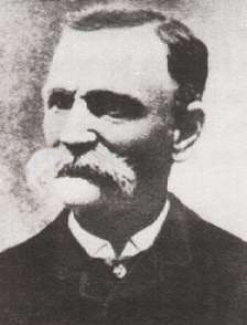 Charles Bolles