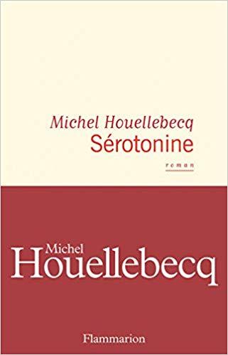 Brèves histoires de ma mère (Littérature Française) (French Edition)