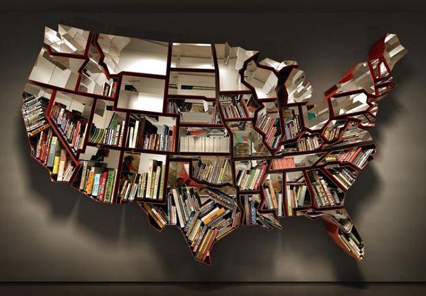 [Idées lecture ] Les meilleurs livres de la littéraire américaine contemporaine