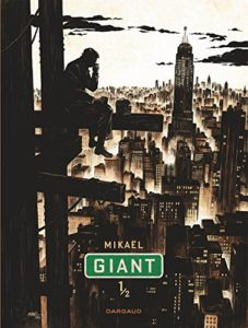 Giant 1/2