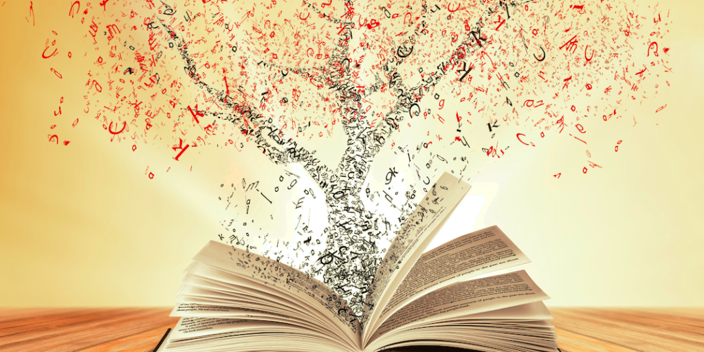 Livres : les meilleures sorties 2020 - Le Tourne Page - Le Tourne Page