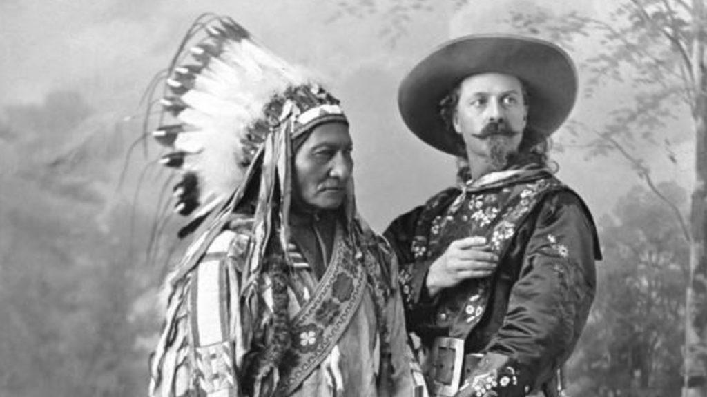 [Sélection livres] Westerns : les meilleurs romans de l'ouest américain