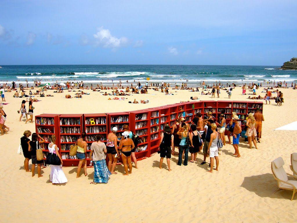 [Idées lecture] Vacances : les meilleurs livres pour oublier, s'amuser, voyager !