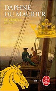 Le Général du Roi