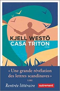 Casa Triton