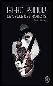 Le cycle des robots